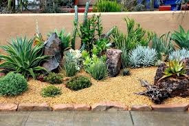 Rock Garden Designs For Front Yards Pictures Of Rock Gardens Designs Katecaudillo Me