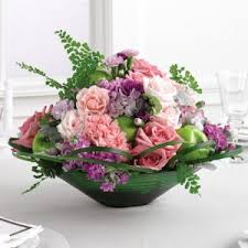 flower delivery dc candy roses modern design flower delivery in washington dc in