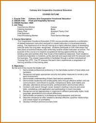 food service resumes food service worker resume winsome inspiration 15 doc638825