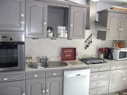 couleur meuble cuisine tendance couleur meuble cuisine tendance best of cuisine les couleurs de