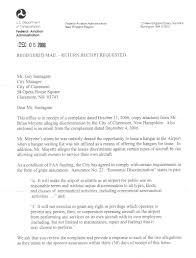 message broker cover letter 82 images real estate letters of