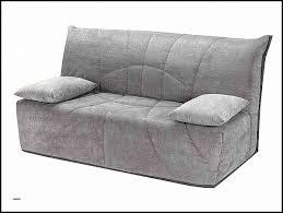 meuble canapé design canape canape design destockage inspirational canape meuble canape