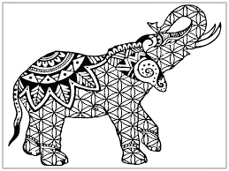 coloring pages print out coloring sheets printable coloring