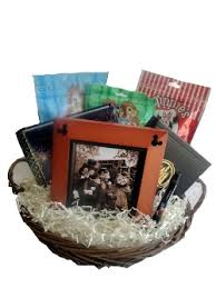 creative gift baskets nanis creations the place for your disney gift baskets