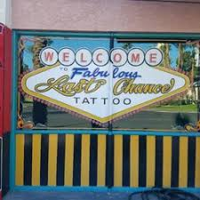 last chance tattoo parlor 355 photos u0026 94 reviews tattoo