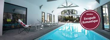 chambre d hote en bretagne sud chambre hote avec piscine interieure evtod