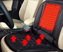 Auto Seat Upholstery Tactical Car Seat Cover