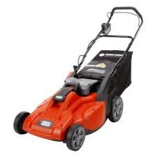 home depot black friday mower best 25 electric mower ideas on pinterest craftsman home