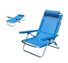 outdoor chair with table attached lawn chairs with side table venkatweetz me