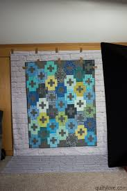quilt wedding backdrop how to take photos of quilts 10 photos you should take quilty