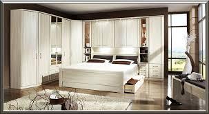 schlafzimmer überbau detail nolte möbel schlafzimmer design ideas