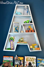Bookcase For Boys Little Explorers Classic Shared Boys Room
