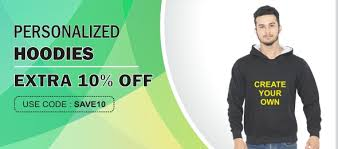 hoodies printing custom printed hoodies with photo u0026 text online