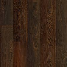 Laminate Flooring Products Supreme Click U0026 Kingsmill Floorinig Products