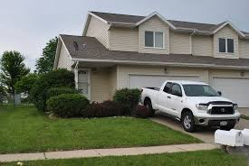 2 car garage sq ft 2 000 sq ft 3bed 2 5 bath 2 car garage fenced yard iowa