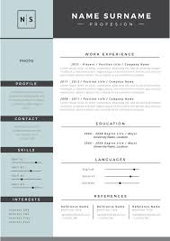 Make Your Cover Letter Stand Out Stand Out Resume Titles Virtren Com