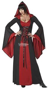 Vampire Halloween Costumes The Cereal Killer Female Vampire Hal End 10 9 2018 6 15 Pm