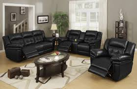 furniture sales black friday living room black furniture living room unflappable sofa