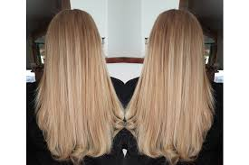 mobile hair extensions pearls hair extensions stoke on trent uk mobile microbonds weaves