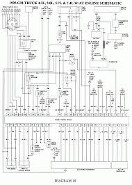 wiring diagrams kenstar air cooler ac unit diagram best window