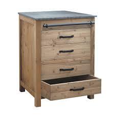 meuble cuisine bas meuble bas de cuisine en bois meuble cuisine 50 x 60 meubles