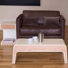 Light Oak Coffee Tables by 16 Best Modern Table Pieces Images On Pinterest Modern Table