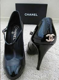 designer shoe outlet 598 best chanel shoes plus boots images on chanel