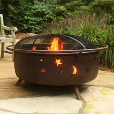 Backyard Grill Walmart by Exterior Design Inspiring Outdoor Fireplace Design Ideas With