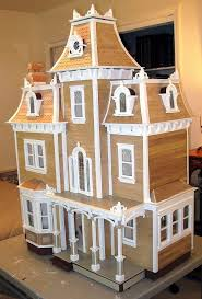 Victoria Houses by Best 25 Victorian Dolls Ideas On Pinterest Victorian Dollhouse