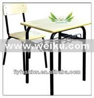 Modern School Desks Strong Modern School Desk And Chair Used School Desks For Sale