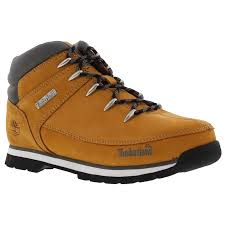 timberland euro boots timberland cheap womens mens hiking shoes