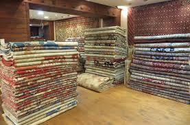 best 25 kitchen rug ideas on pinterest kitchen runner rugs