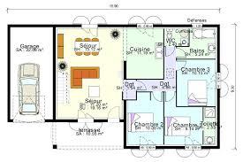 chambre feng shui plan plan maison feng shui gratuit newsindo co
