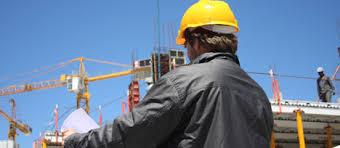 travaux de bureau salaire les salaires dans le bâtiment et travaux publics bâtiment et