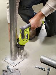 hammer drill for all your drilling needs pro construction guide