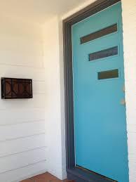 Modern Front Door Designs by Nice Mid Century Modern Front Doors Mid Century Modern Front