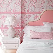 bright l for bedroom 60 bright bold rooms pink sweets bedrooms and sweet girls