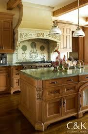 Vintage Ge Steel Kitchen Cabinets Random Fading Problem by 87 Best Off White Kitchens Images On Pinterest Cabinet Refacing