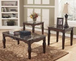 Ashley Furniture Furniture Ashley Furniture Reclining Sectional Ashleys