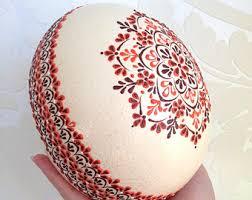 decorative eggs for sale easter egg diorama free small companion diorama egg