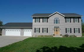 design homes pic 2story 1 jpg crc 353414381