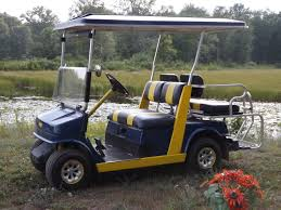golf cart tops roofs canopies soft convertible solar