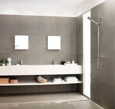 badgestaltung fliesen beispiele wohndesign 2017 herrlich tolles dekoration badgestaltung fliesen