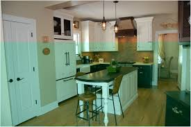 discount kitchen island kitchen islands discount kitchen islands kitchen island cabinets