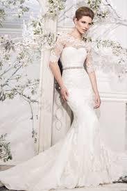 ellis bridals ellis 2016 wedding dress 11330 ellis bridals
