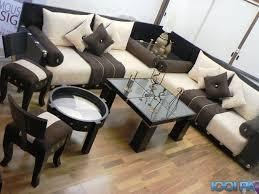 housse canapé marocain housse de salon marocain 15 salon marocain photo 1 homeezy