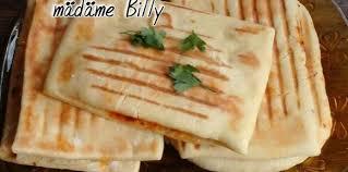 faire une fontaine cuisine mes pains cuisine madame billy كوزين مدام بيلي