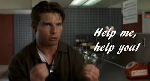 jerry maguire movie quotes pinterest famous movie quotes tv