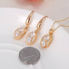 artificial earrings online online shop 2015 dubai italian designers jewelry sets woman