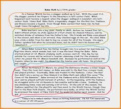 informative essay sample informative essay examples art resume examples informative essay examples narrative essay topics for high